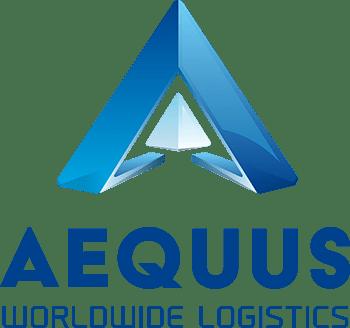 AEQUUS Worldwide Logistics